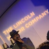 The Lincoln Holiday Experience!