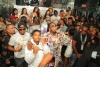'The Greatest Show On Earth