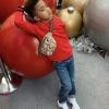 YBF Kid