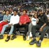 The Wades!