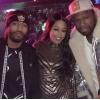 Trina & 50 Cent