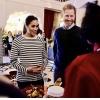 Meghan Markle & Prince Harry