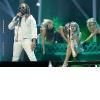 Lil Jon & BIA
