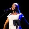 Soul Singing Sister!