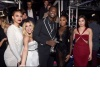 Gucci Mane with Fifth Harmony!