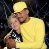 Chance The Rapper and Ellen!