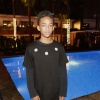 Jaden Is Young Hollywood!