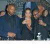 Jamie Foxx Mariah Carey Floyd Mayweather Jr.jpg