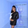 """A Beautiful Future"""