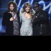 American Idol!