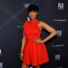 J-Hud Is RED HOT!