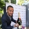 jesse_williams_attends_as_moet_and_essence_present_black_women_in_hollywood_at_the_beverly_hills_hotel_in_beverly_hills_ca_on_thursday_february_23_2012..jpg