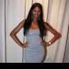 jessica_whitefinalteaser.jpg