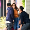 Blast From The Past!