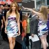 Sparkly J.Lo