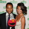 Elmo Lovers