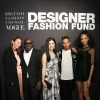 Designer Darlings!