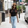 A London Lady!