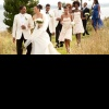 """Jumping The Broom"""