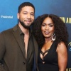 jussie_smollett_and_angela_bassett.jpg