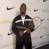 """A """"Nike"""" Man"""