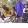 Kanye West & Kids