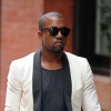 Kanye is BACK!