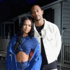 Karrueche Tran and Victor Cruz.jpg