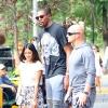 Mr. Durant!