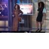 Chaka Khan & Kelly Rowland