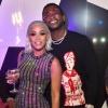 Keyshia Kaoir and Gucci Mane.jpg