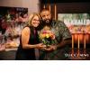 Khaled + Katie!
