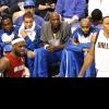 Calm Down Lamar!