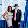 56th Annual NAACP Freedom Fund Dinner!