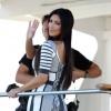 Kim Kardashian's Sydney Assets