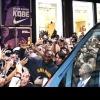 We Heart Kobe!