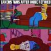 Kobe 3