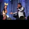Playboy Bunny Fun!