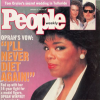 """""""People"""" Were Talking About Oprah Back Then!"""
