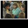 Oprah The Activist!