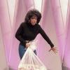 Go Oprah!