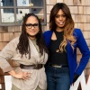 laverne_cox_and_ava_duvernay.jpg