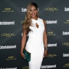 Laverne Hits The Pre-Emmy Circuit!