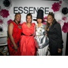 Ladies of Essence!