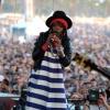 Coachella 2011!