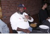 Hennessy Celebrates Black History Month
