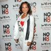 Lisa Raye Says NOH8!