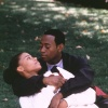 """Love & Basketball"""