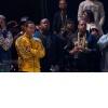 ludacris_jay-z_on_sidelines.jpg