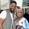 Luenell_and_Blair Underwood.jpg